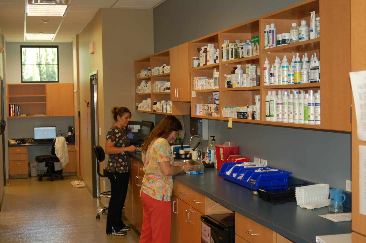 Cary Grove Animal Hospital Fox River Grove, IL. Cary, IL.  Pet Pharmacy Medications